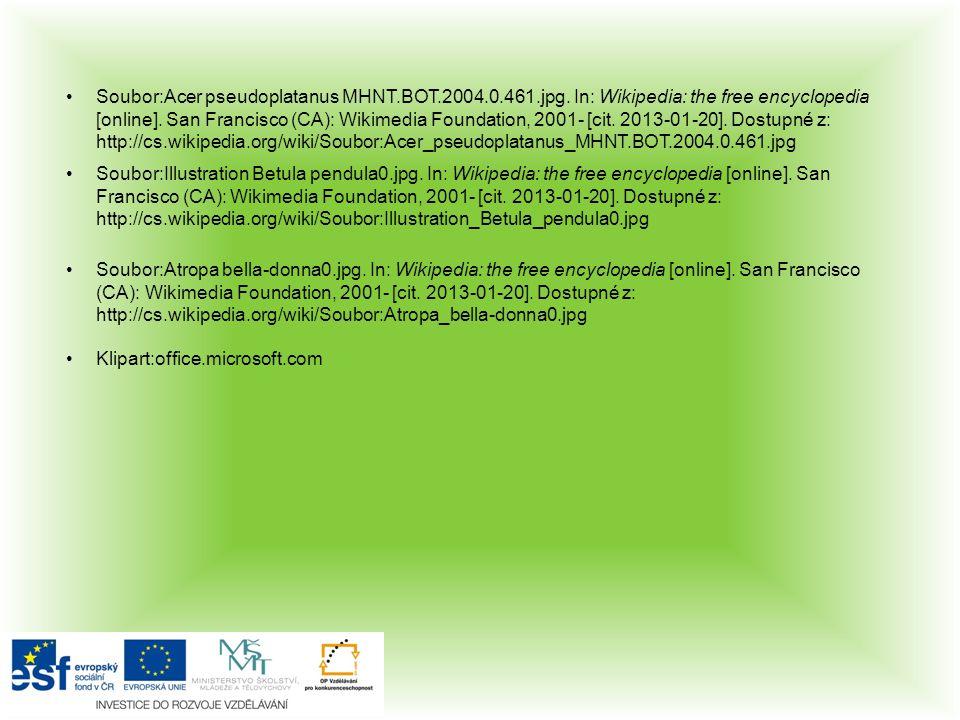 Soubor:Acer pseudoplatanus MHNT. BOT. 2004. 461. jpg