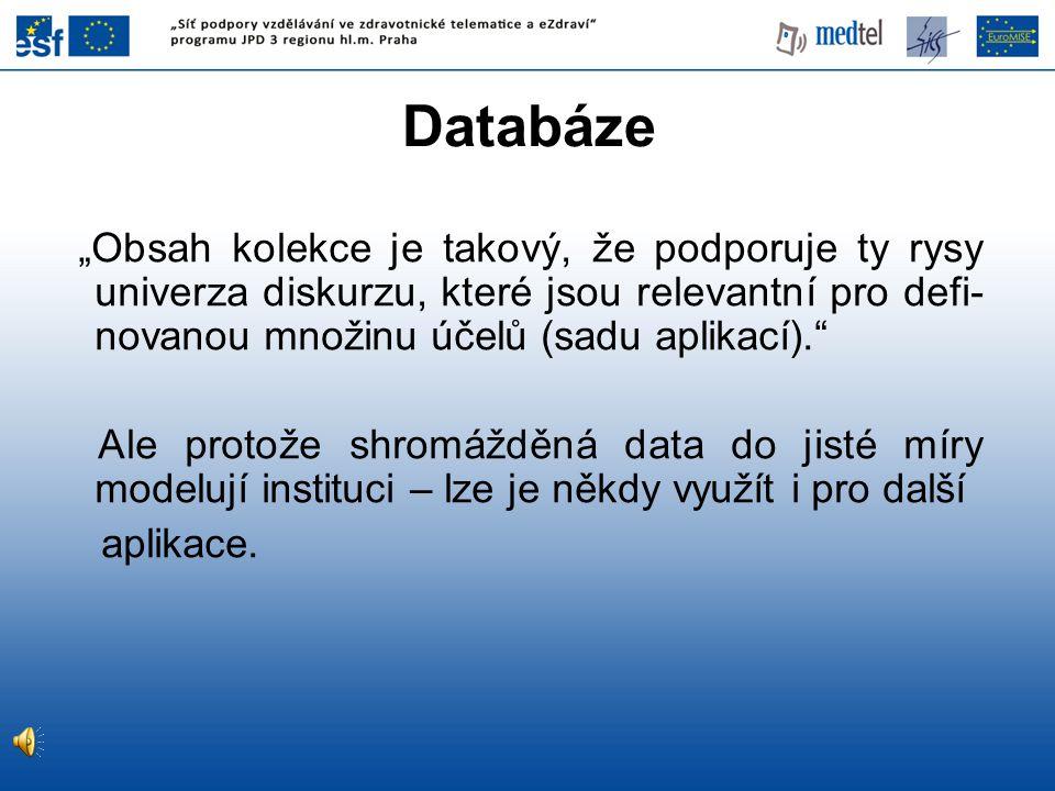 05/04/2017 Databáze.