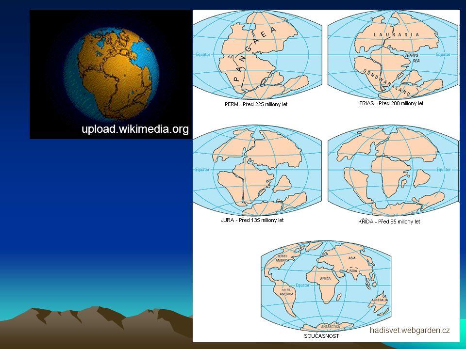upload.wikimedia.org hadisvet.webgarden.cz