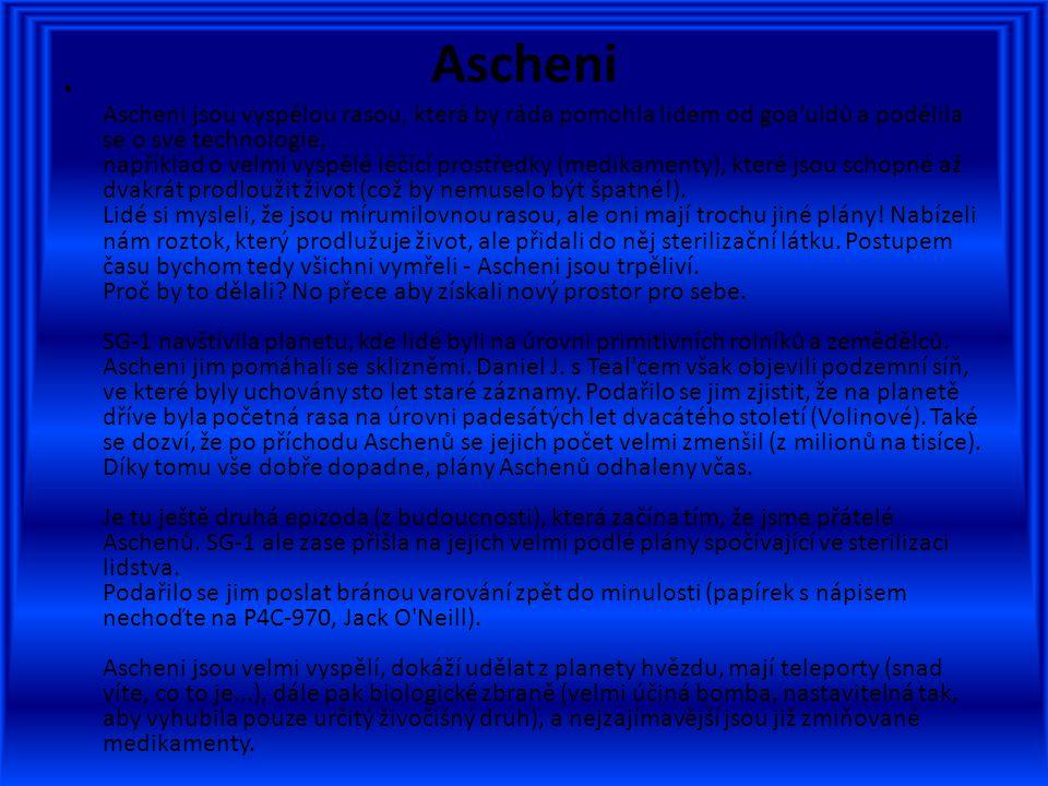 Ascheni