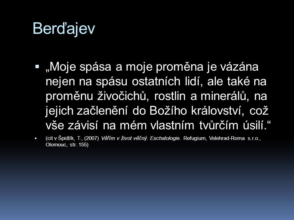 Berďajev