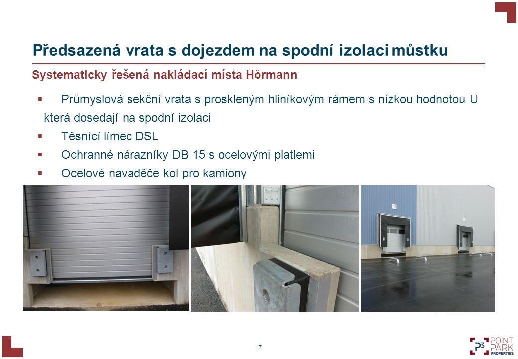 Tomáš Míček tomas.micek@pointparkproperties.com +420 737 907 007