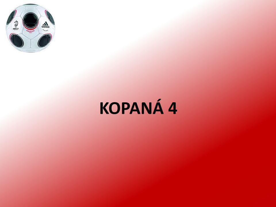KOPANÁ 4