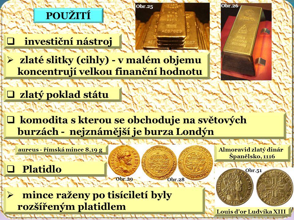 mince raženy po tisíciletí byly rozšířeným platidlem