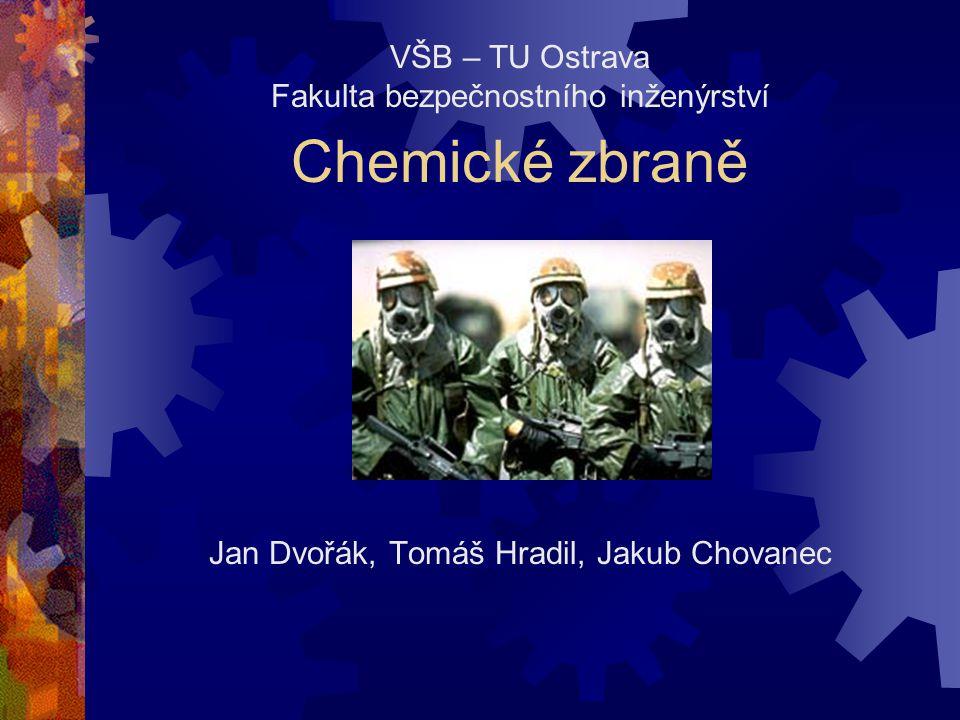 Jan Dvořák, Tomáš Hradil, Jakub Chovanec