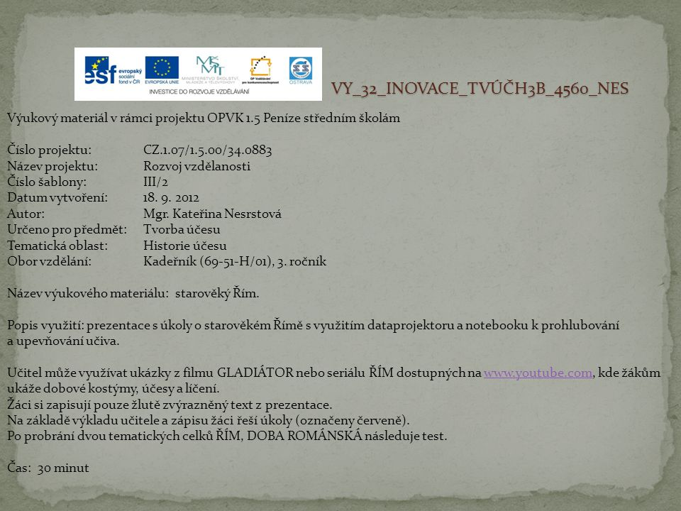 VY_32_INOVACE_TVÚČH3B_4560_NES