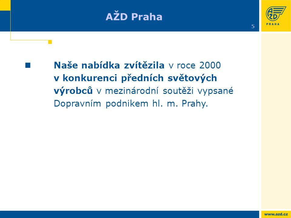 AŽD Praha 5.