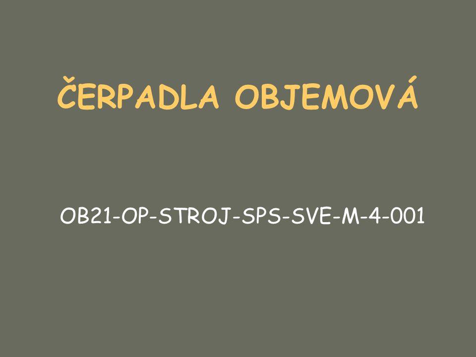 OB21-OP-STROJ-SPS-SVE-M-4-001