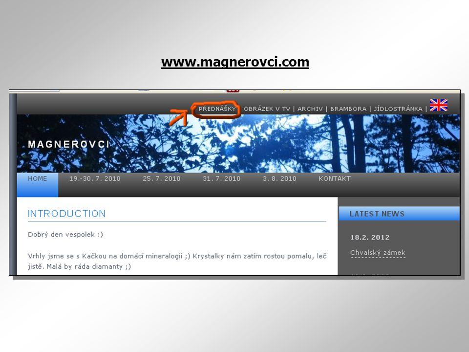 www.magnerovci.com