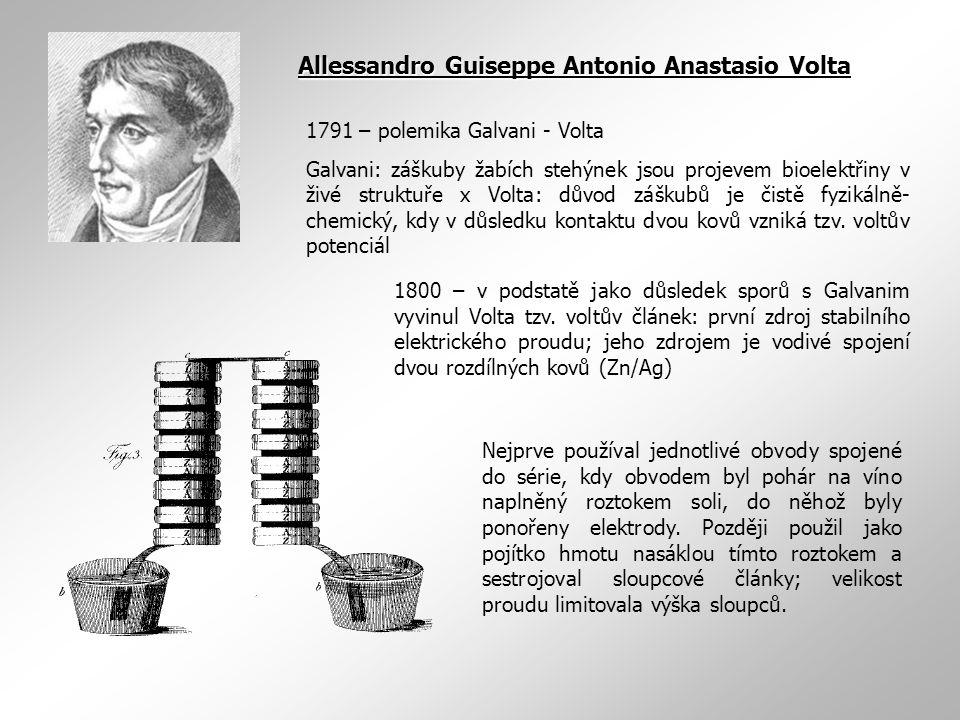 Allessandro Guiseppe Antonio Anastasio Volta