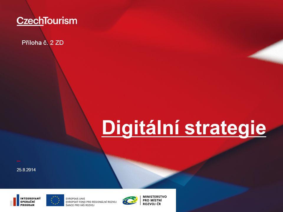 Příloha č. 2 ZD Digitální strategie 6.4.2017
