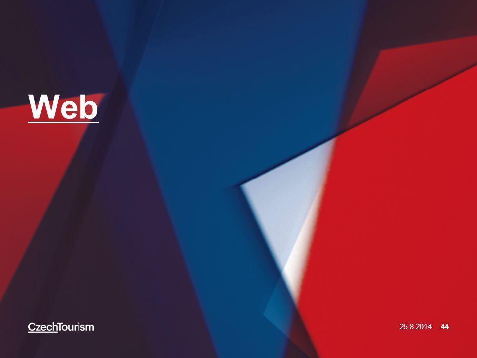 Web 6.4.2017