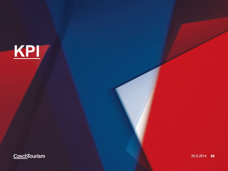 KPI 6.4.2017