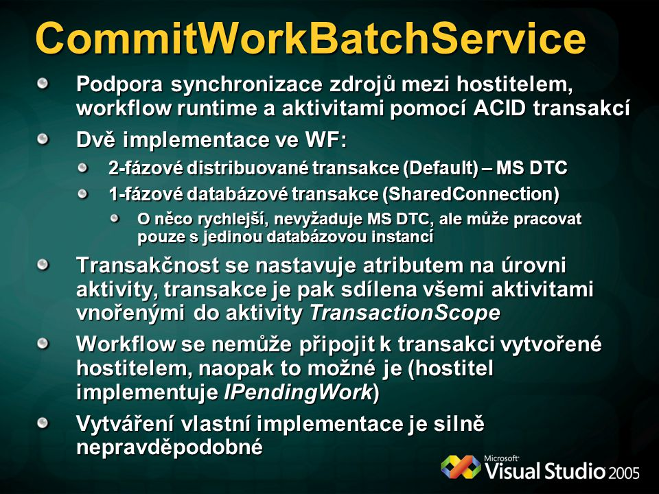 CommitWorkBatchService
