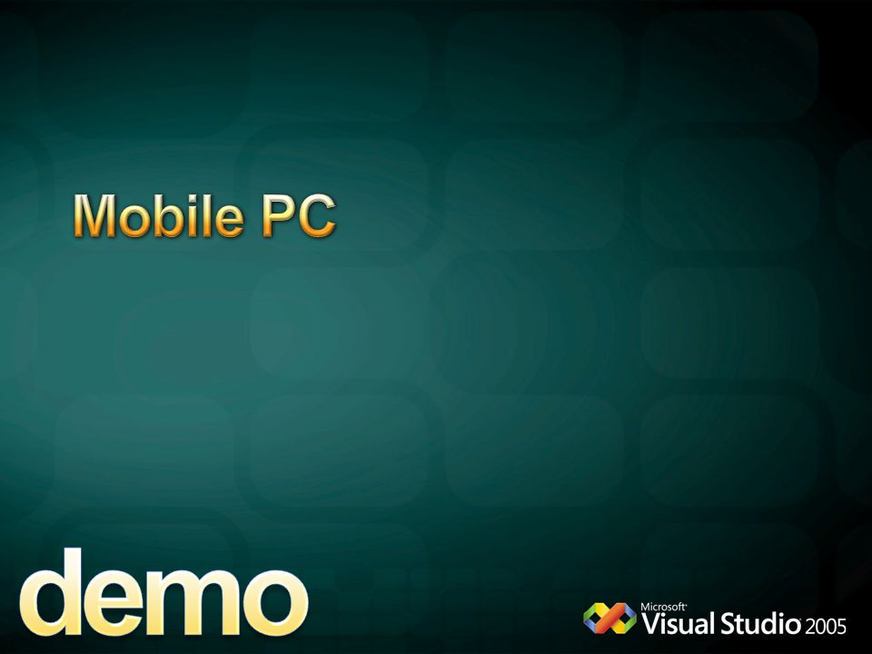 demo Mobile PC 4/6/2017 12:04 AM Vista_power_cs/lab4 PowerToTheLaptop
