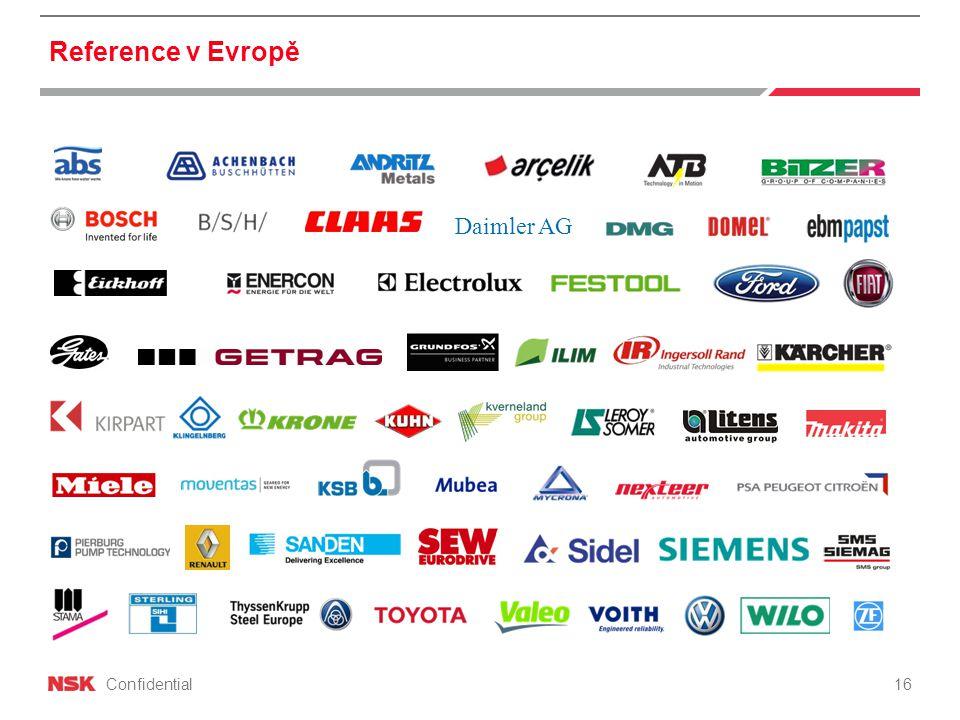 06/04/17 Reference v Evropě Daimler AG