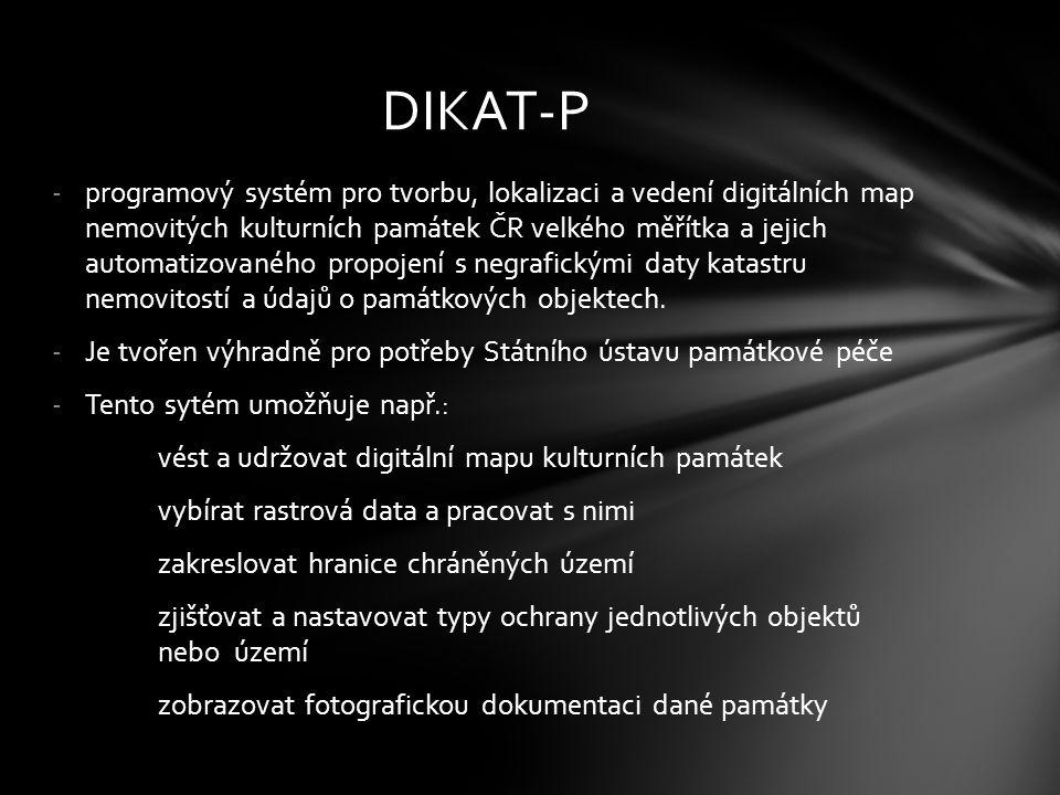 DIKAT-P