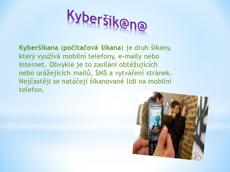 Kyberšik@n@