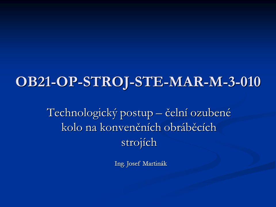 OB21-OP-STROJ-STE-MAR-M-3-010