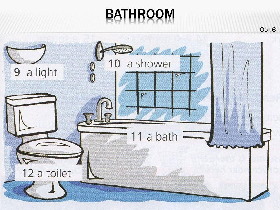 Bathroom Obr.6