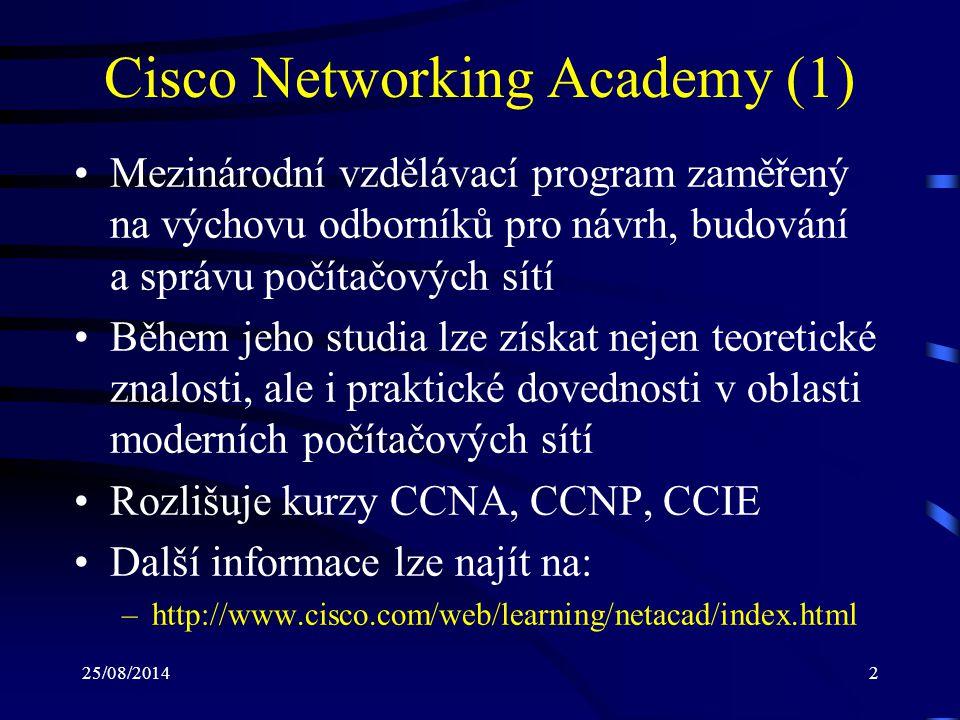 Cisco Networking Academy (1)