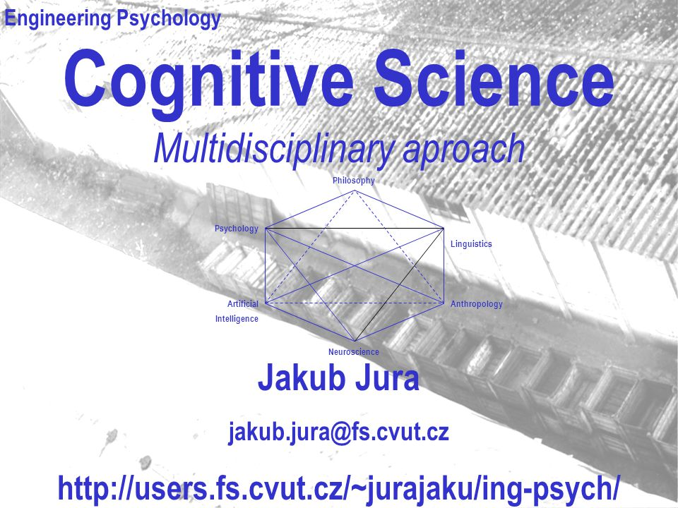 Multidisciplinary aproach