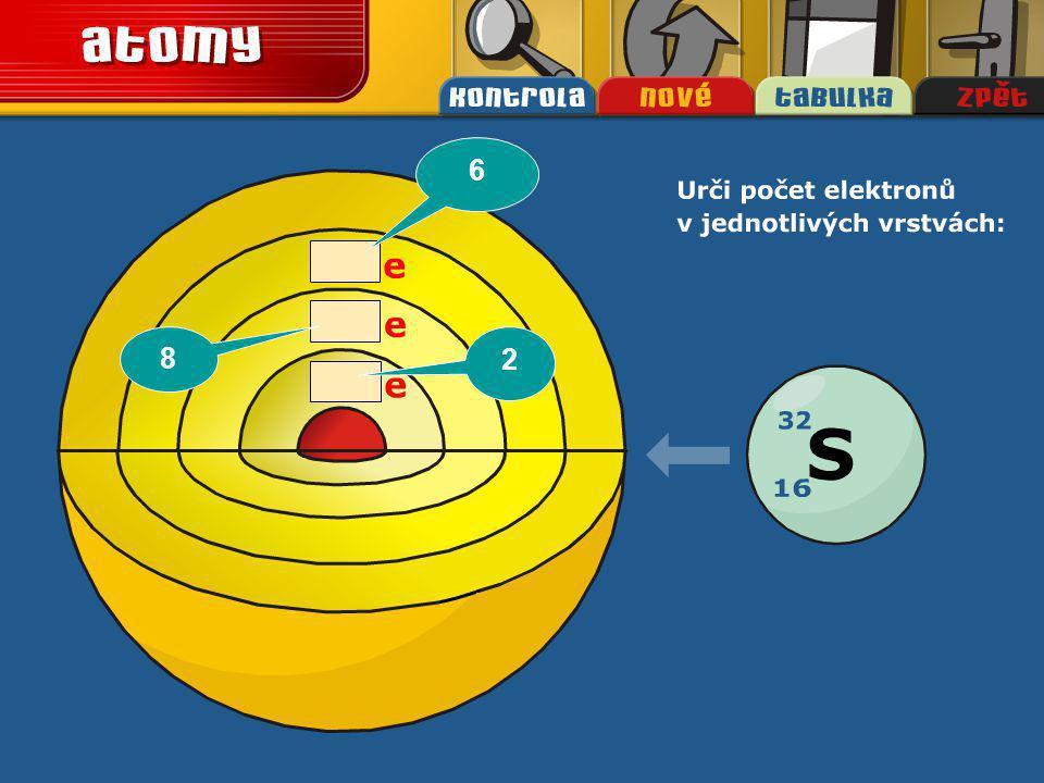 6 8 2 Mgr. Rostislav Salamon