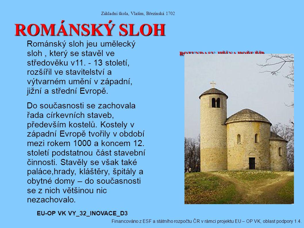 EU-OP VK VY_32_INOVACE_D3
