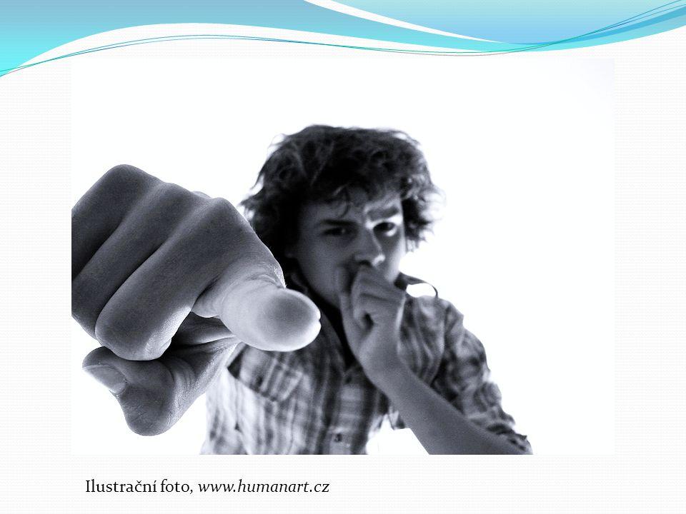 Ilustrační foto, www.humanart.cz