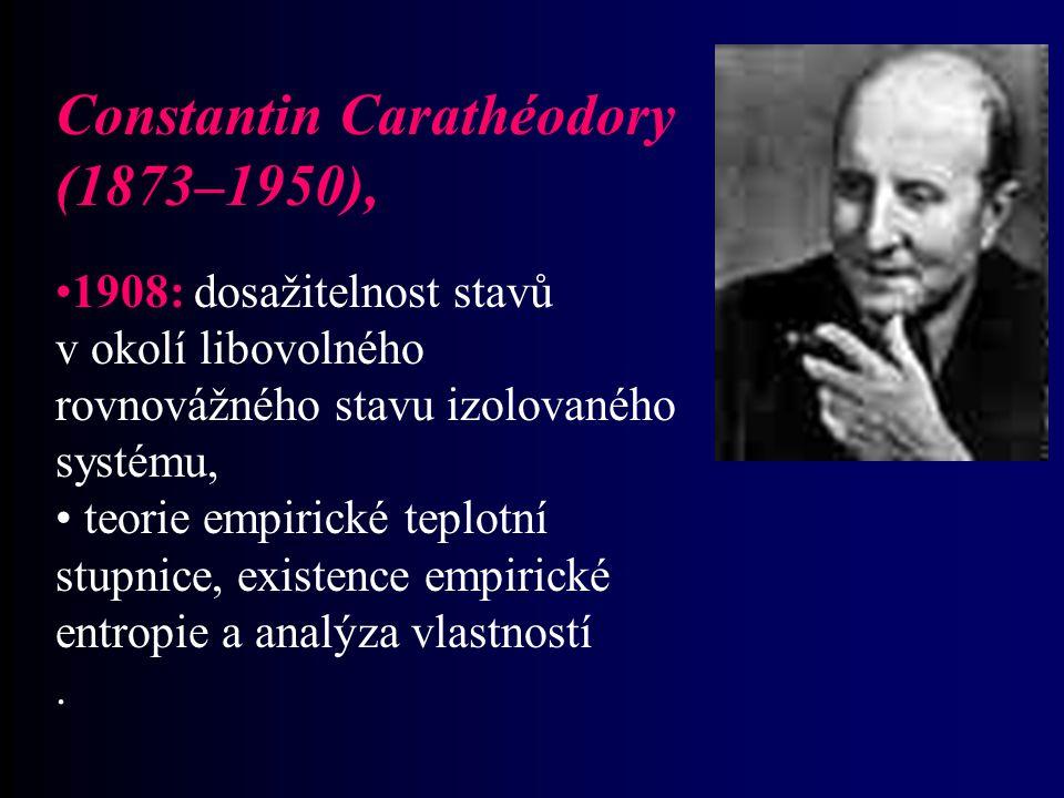Constantin Carathéodory (1873–1950),