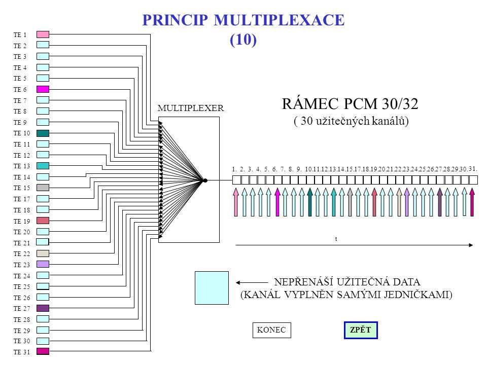 PRINCIP MULTIPLEXACE (10)