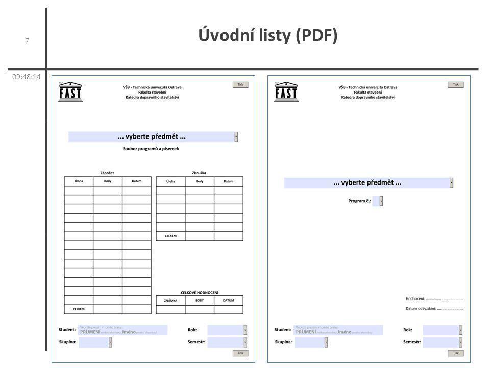 Úvodní listy (PDF) 7 05:05:57