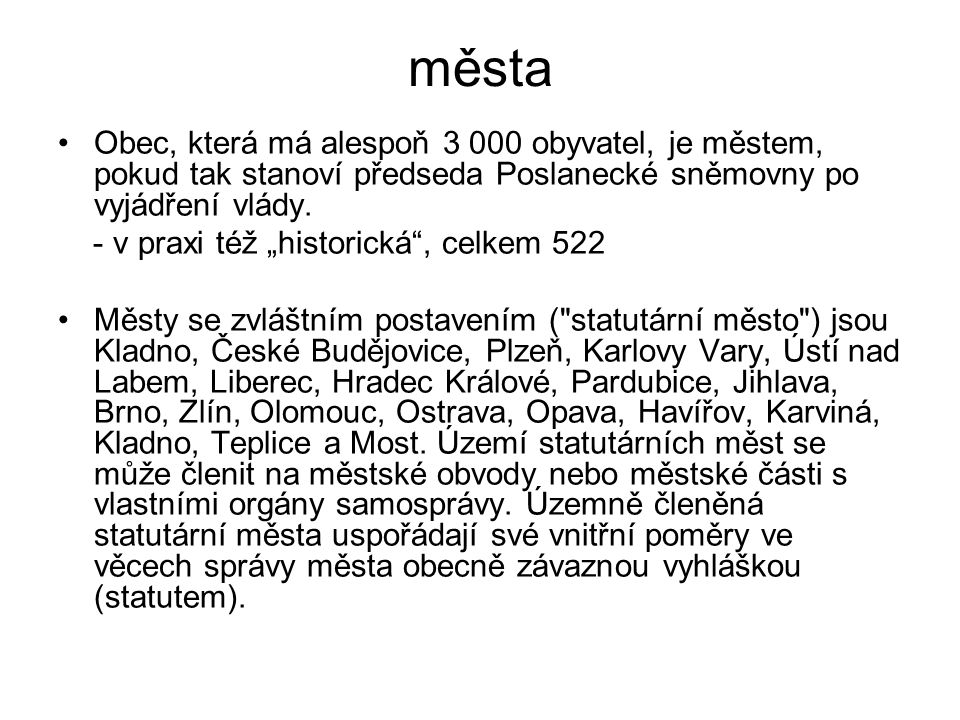 Online pujcky ihned hořovice bratislava