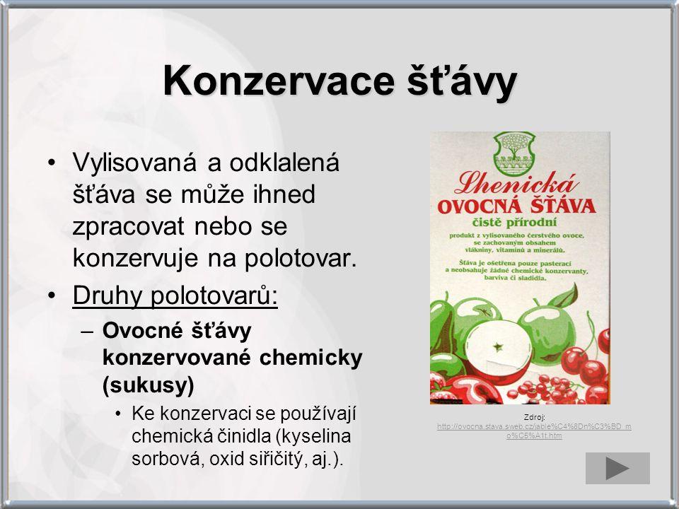 Zdroj: http://ovocna.stava.sweb.cz/jable%C4%8Dn%C3%BD_mo%C5%A1t.htm