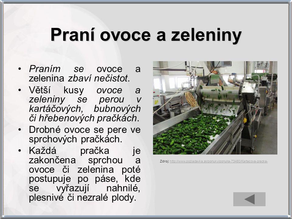 Zdroj: http://www.poziadavka.sk/ponuky/ponuka-73480/Kartacova-pracka-