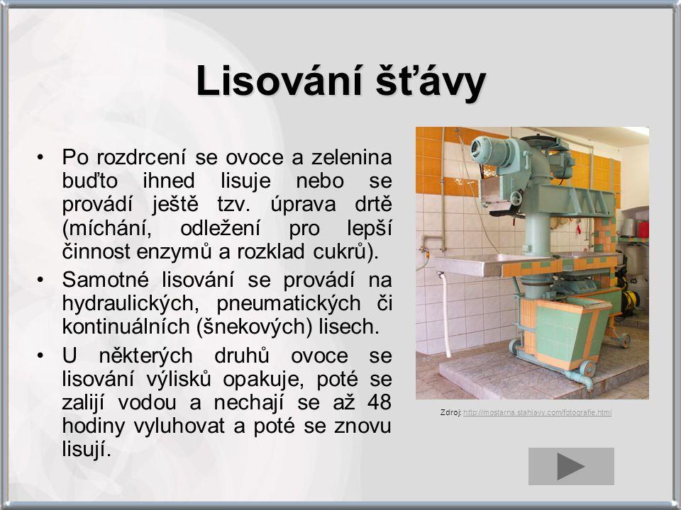 Zdroj: http://mostarna.stahlavy.com/fotografie.html