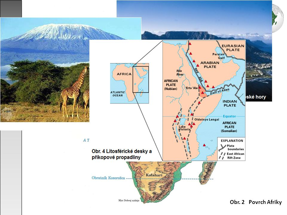 http://www.cliffshade.com/colorado/geo_overview.htm http://www.oskole.sk/ id_cat=120&clanok=889.