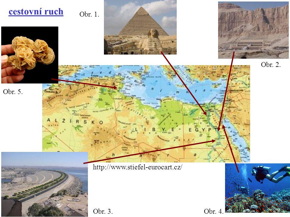 cestovní ruch Obr. 1. Obr. 2. Obr. 5. http://www.stiefel-eurocart.cz/