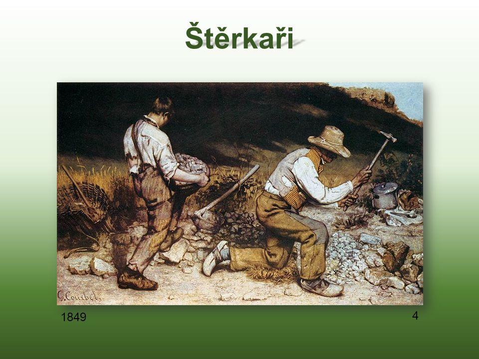 Štěrkaři 1849 4