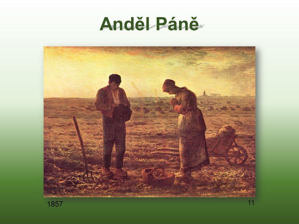 Anděl Páně 1857 11