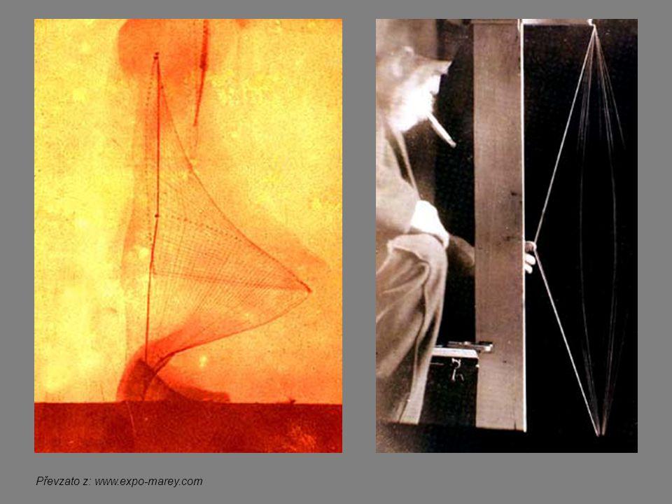 Převzato z: www.expo-marey.com