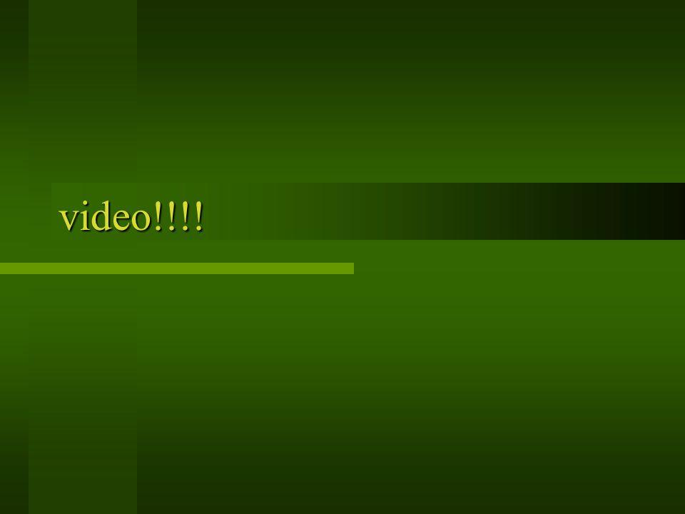 video!!!!