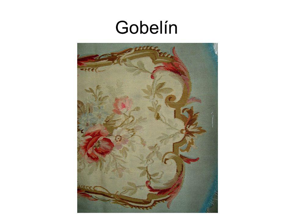 Gobelín