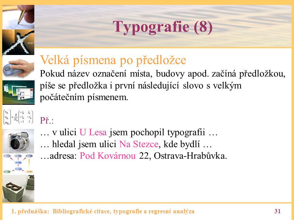 Typografie (8)