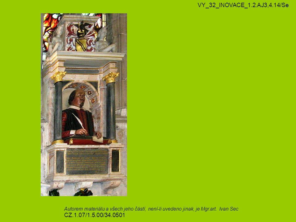 VY_32_INOVACE_1.2.AJ3,4.14/Se CZ.1.07/1.5.00/34.0501