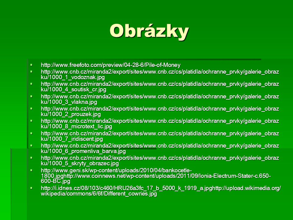 Obrázky http://www.freefoto.com/preview/04-28-6/Pile-of-Money