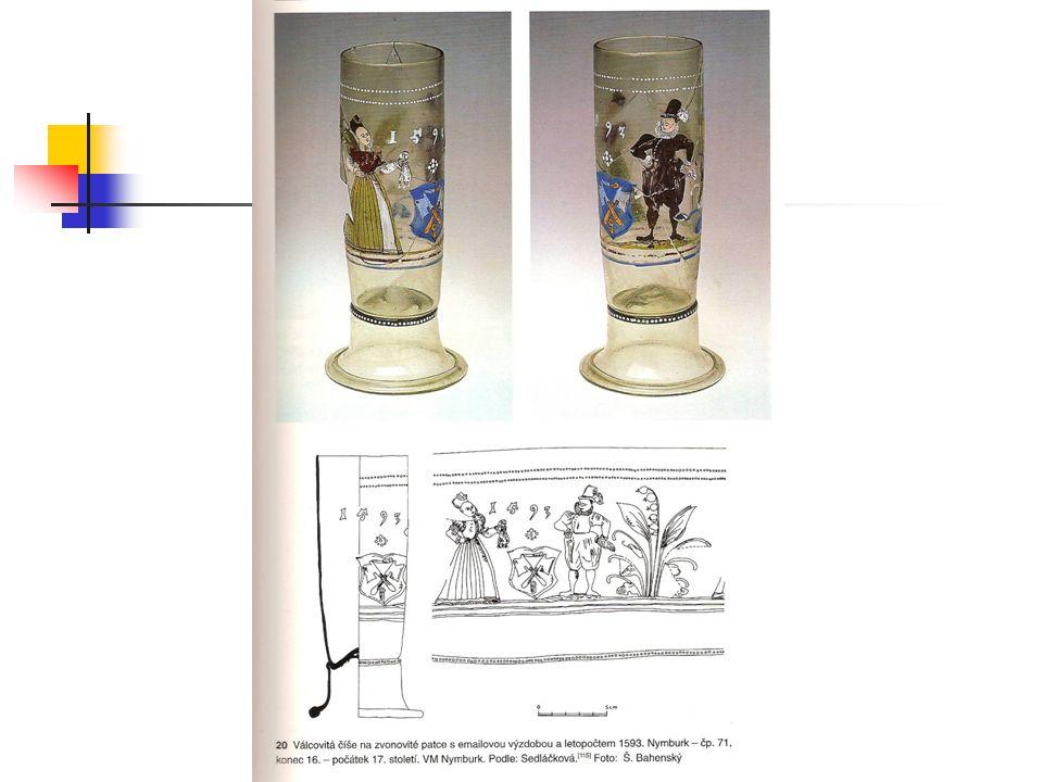 Renesanční sklo