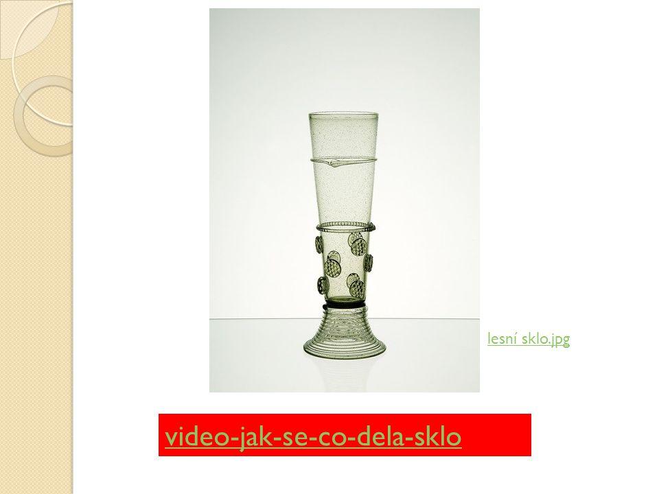 video-jak-se-co-dela-sklo
