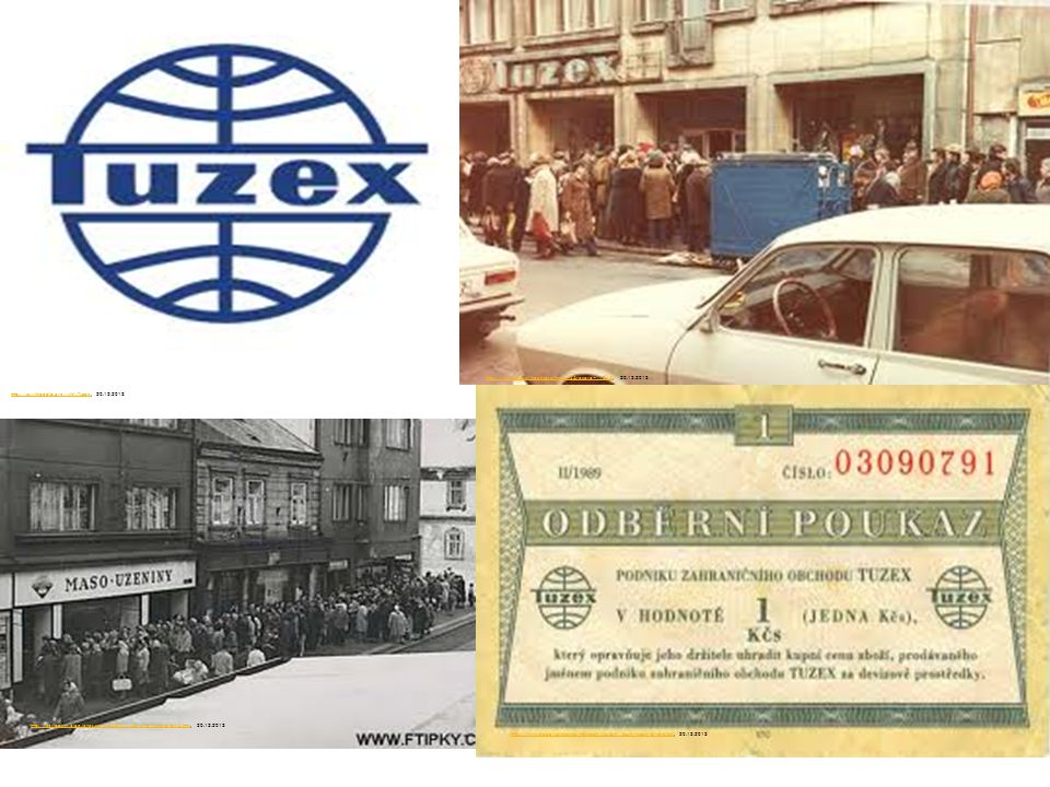 http://www.punk.cz/index.asp menu=3&record=11365, 20.12.2013