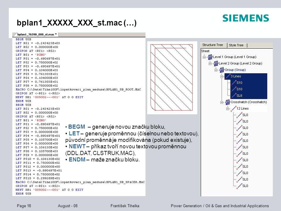 bplan1_XXXXX_XXX_st.mac (…)